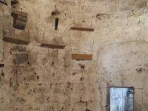 """""""Museo Diffuso"""" di Lanuvio, prevista per novembre l'apertura del terzo sito"""