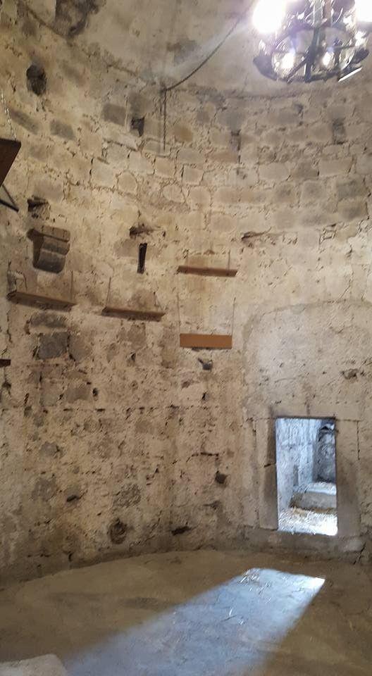 museo diffuso di Lanuvio