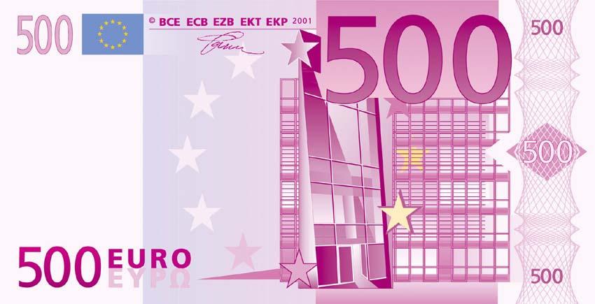 500 euro 18enni bonus marino