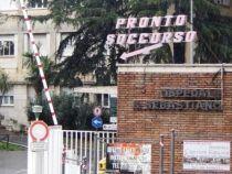 Un network territoriale per potenziare l'ospedale di Frascati