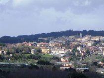 """""""Enjoy Castelli Romani"""", un'agenda ricca di appuntamenti sul territorio nostrano"""