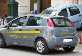 Guardia di Finanza Roma ricerca immobili da adibire a Caserma presso le sedi di Frascati e Pomezia
