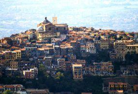 Monte Compatri – Corsa dell'Angelo, Scardecchia e Salvatori vincono la nuova edizione