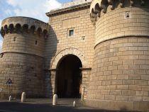 La scuola dell'infanzia Marandola di Velletri si trasferisce in Piazza Galli; le rassicurazioni delle insegnanti