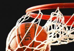Basket, la Virtus Velletri si ripete e centra la seconda vittoria consecutiva
