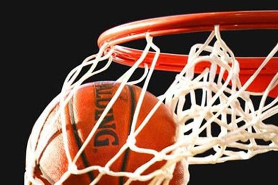 basket virtus velletri