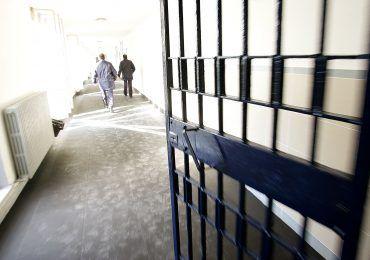 carcere suicidi