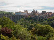 """""""Cose mai viste"""": un fine settimana alla scoperta dei Castelli Romani"""