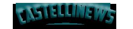 Logo Castelli News