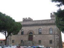 Il Comune di Rocca Priora diffida la Società di Illuminazione Perpetua LUMEN