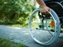 Accoglienza e assistenza di persone con disabilità, istruzioni per ricevere i fondi