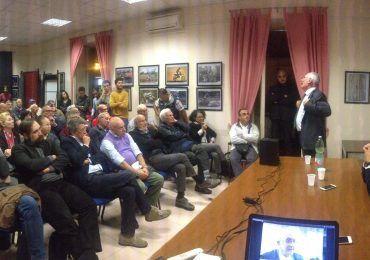 genzano centro studi conferenza aldo moro
