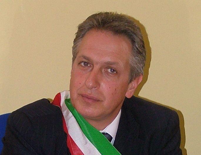 sindaco di Crognaleto