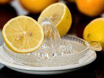 Il limone miracoloso: verità o mito?