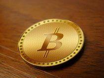 La tassazione dei bitcoin: cosa dice l'Agenzia delle Entrate