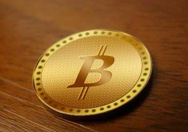 tassazione dei bitcoin