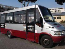 La richiesta del sindaco di Monte Compatri: «Più navette per la metro C»