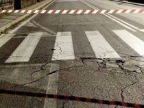 Ponte di Ariccia: dubbi dei sindaci sulla riqualificazione e il progetto slitta
