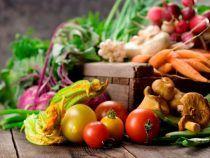 La cucina del riuso: chef Verri a Lanuvio per mostrare come sfruttare in maniera creativa gli avanzi