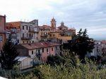 Il Sindaco e la Giunta di Marino incontrano i cittadini per presentare il piano di emergenza comunale