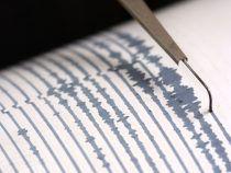 Fortissima scossa di terremoto avvertita anche ai Castelli