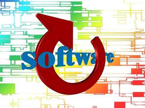 Software automatici