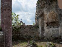 Area delle Stimmate e Casa delle culture: porte aperte questo weekend a Velletri
