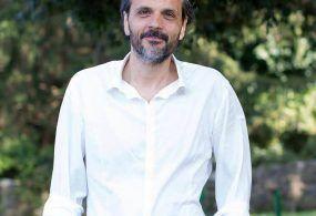 Albano Laziale – Luca Andreassi nominato vicesegretario PD della Provincia di Roma