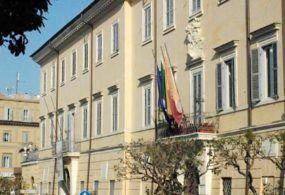 """Da oggi ad Albano i """"Rumori della Guerra"""" per ricordare i bombardamenti del febbraio 1944"""