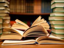 Rimborsi per i libri di testo a Nemi: pubblicato il bando