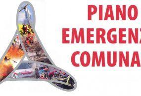 Marino – Piano di Emergenza Comunale, la redazione del documento è vicina