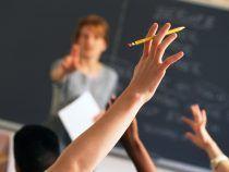 Monte Porzio Catone – Comune e scuola diventano a portata di smartphone