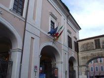 Albano Laziale – Freddo e possibili carenze idriche, il commento del Sindaco Nicola Marini