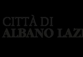 """Albano Laziale – Firmato il """"Contratto collettivo decentrato integrativo"""" dei dipendenti comunali"""