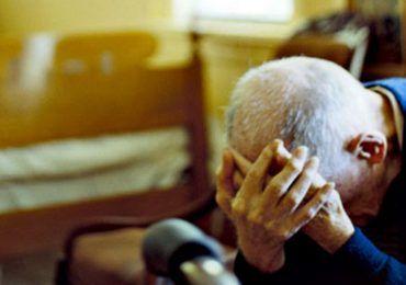 anziani maltrattati a Velletri guardia di finanza