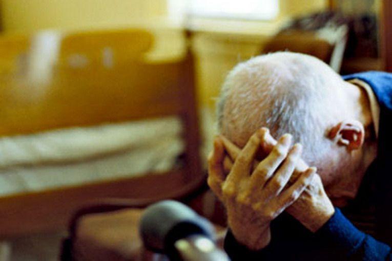 anziano canolf