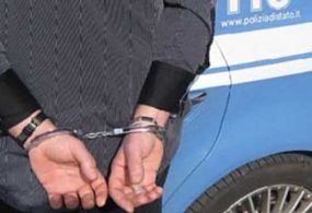 Velletri – Droga nascosta nei peluches, arrestato un veliterno