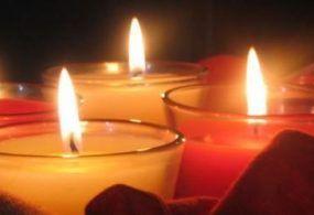 Commemorazione dei defunti, il programma della giornata a Ciampino