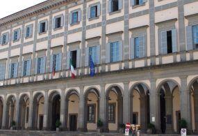 Sicurezza, il 5 marzo al Teatro Artemisio di Velletri tavola rotonda tra il candidato sindaco Giorgio Greci e qualificati esperti