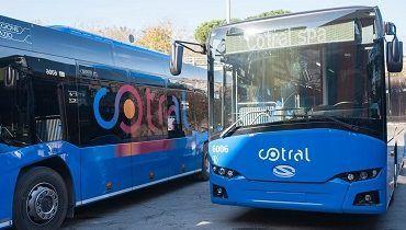 consegna_nuovi_bus_cotral_reg