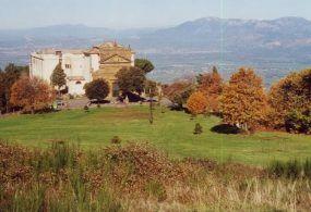 Castelli Romani – Ancora un ricco programma di iniziative con Enjoy Castelli
