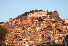 """Questo giovedì a Frascati il convegno """"Il bilancio di previsione alla luce dei vincoli di finanza pubblica"""""""