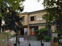 Terremoto: chiusa la palestra dell'istituto Isidoro Croce a Grottaferrata