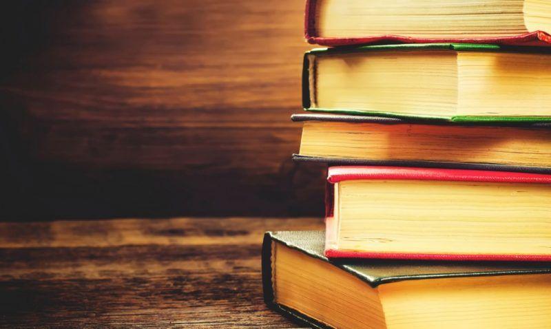 contributo acquisto libri