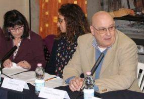 Velletri – Cambio alla guida dell'Associazione Memoria '900