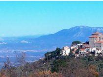 Monte Porzio Catone – Il Comune sceglie Cportal per la gestione delle pratiche edilizie online