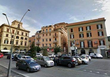 abbassare il costo dei parcheggi a Frascati