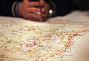 Marino – Presentata alla cittadinanza la proposta del Piano di Emergenza Comunale