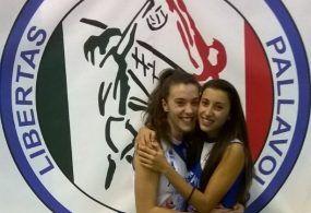 Pallavolo, Serie D Femminile: Il tie-break sorride al Genzano