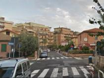 Pulizia straordinaria delle strade a Ciampino: ecco dove e quando non si potrà sostare